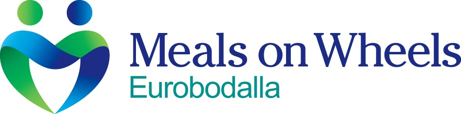 Eurobodalla Meals on Wheels