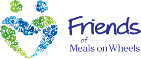 Friends of Meals on Wheels